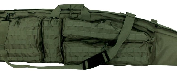 Voodoo Tactical Ultimate Drag Bag – Sport-schutter.nl b971f80d72