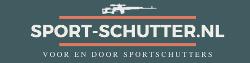 Sport-schutter.nl